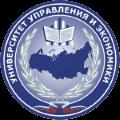 АНО ДПО «Университет управления и экономики»